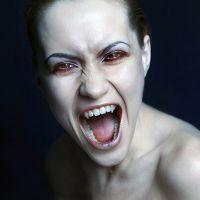 К чему снятся вампиры?