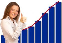 Как быстро достичь цели