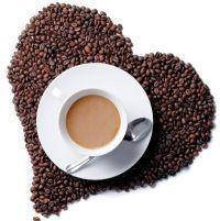 Как гадать на кофейной гуще?
