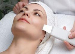 подкожные прыщи на лице лечение