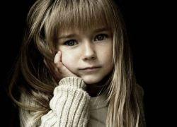 Dječji Liječenje vulvitis