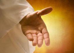 Как молиться богу, чтобы он помог?