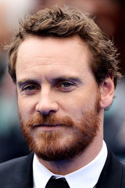 Как можно быстро отрастить бороду?