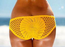 Как похудеть к пляжному сезону?