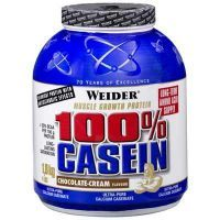Как принимать казеиновый протеин?