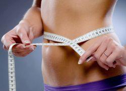 Как принимать л карнитин для похудения