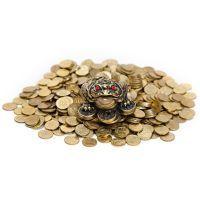 Как привлечь деньги и удачу – совет экстрасенса