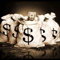 Как привлечь деньги к себе – советы