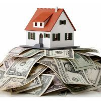 Как привлечь деньги в семью?