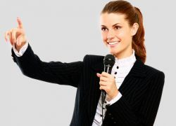 как развить речь и научиться говорить красиво
