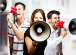 как развить свою речь и словарный запас