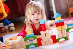 как развивать ребенка в 2 года дома
