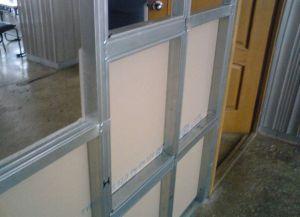 Cum sa faci un perete de gips-carton rukami5 lor