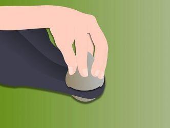 Как снять магнит с одежды3