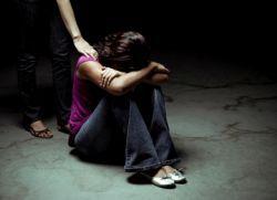 Как избавиться от глубокой депрессии