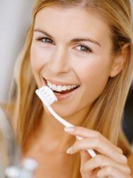 Cum să aibă grijă de dinti