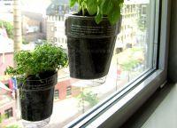 Как украсить балкон своими руками17