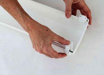 Как украсить балкон своими руками3