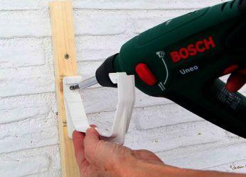 Как украсить балкон своими руками4