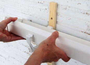 Как украсить балкон своими руками5