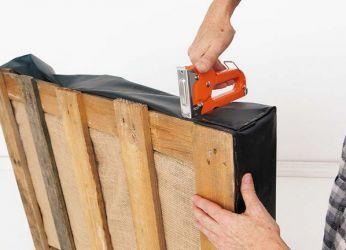 Как украсить балкон своими руками8