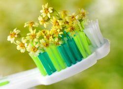 modul de consolidare a dintilor