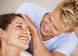 Как ведет себя влюбленный мужчина рак?