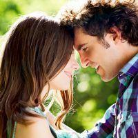 Как влюбить в себя мужчину-деву?