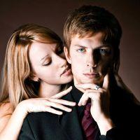 Как влюбить в себя мужчину овна?