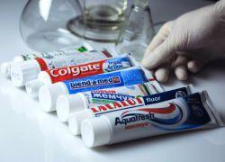 какая зубная паста лучше