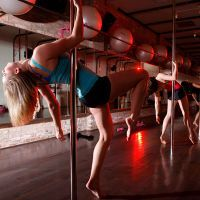 какие танцы помогают похудеть