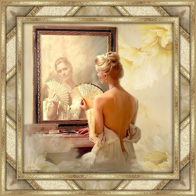 Какова история косметологии?