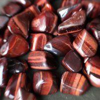 Камень бычий глаз - магические свойства