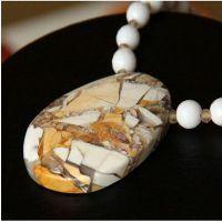Камень яшма - магические свойства
