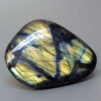 Камень лабрадор - магические свойства