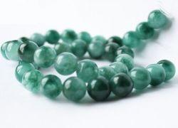 Камень жадеит – свойства, знак зодиака