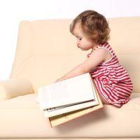 книги для развития грамотной речи