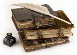 книги развивающие речь и словарный запас