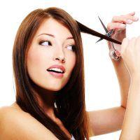 Когда лучше стричь волосы по лунному календарю?