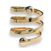 кольца для похудения