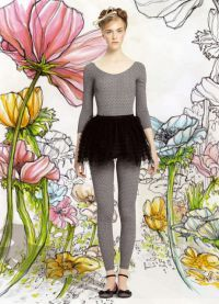 коллекция валентино весна лето 2014 2