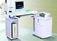 Компьютерный стол-трансформер1