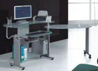Компьютерный стол-трансформер6