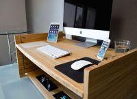 Компьютерный стол-трансформер11