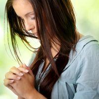 Кому молиться о замужестве и личной жизни?