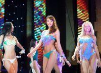 конкурс красоты 2014 6