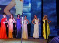 конкурс красоты 2014 9