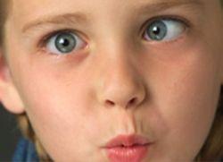 Основные методы лечения косоглазия у детей