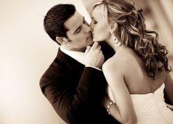 Козерог и козерог - совместимость в любовных отношениях