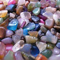 Козерог - камни по знаку зодиака